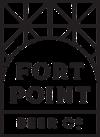 FortPoint_logo-1color_blk_RGB_copy.png