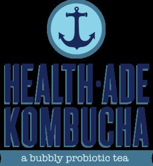 Health_Ade_Master_Logo-01.png