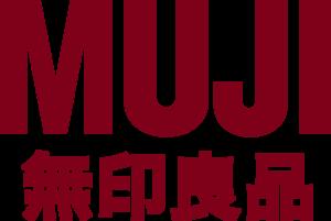MUJI+Logo.png