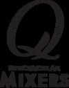 QMixers_Logo_Black.png