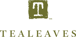 Tealeaves_Logo_Green5757.png