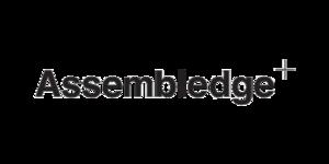assembledge-logo.png