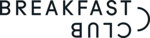 BreakfastClub+Logo.png