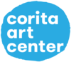 Corita+Art+Center+Logo.png