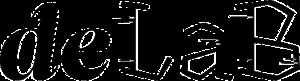 de+lab_logo.png