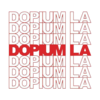 DOPIUM+LA.png