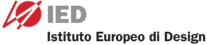 IED_logo.png