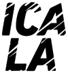 ICA+LA.png