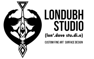londubh+studio.png