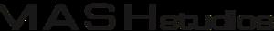 mash_logo.png