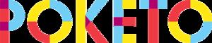 poketo_logo.png
