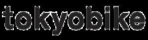 tokyobike+logo.png