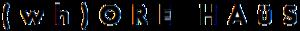 whorehaus+logo.png