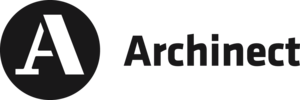 Archinect-Logo-V3-Combination-Horizontal_1000.png