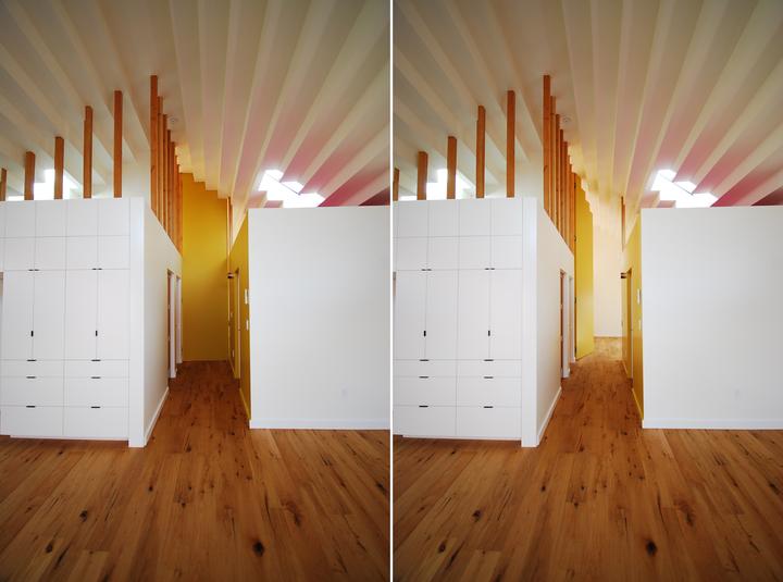 door_open_and_closed__2__720.jpg
