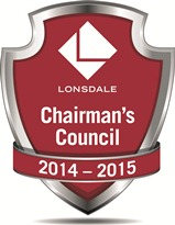 WMA-14465 Lonsdale Chairmans Council Logo_V4.jpg
