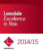 WMA-18165 Lonsdale award logos_Risk.jpg