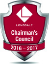 WMA-14465 Lonsdale Chairmans Council Logo_2016-17small.jpg