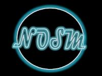 NOSM Neon Logo.jpg