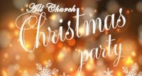 All Church Christmas Party.jpg