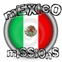 mexico button with text large.jpg
