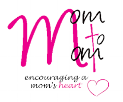 mom to mom logo FINAL.png