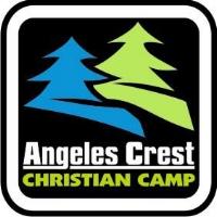 Angeles Crest logo.jpg