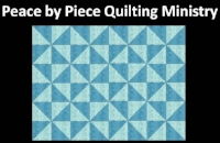 Quilting Piece by Piece 2.jpg