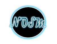 NOSM Neon Logo ROUND.jpg
