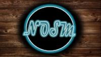 NOSM-logo.jpg