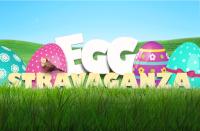 nocc easter eggstravaganza log 2018.png