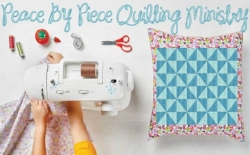 Quilting Peace by Piece NEW.jpg