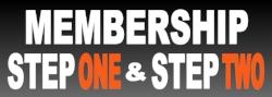 Membership 1&2 Banner.jpg