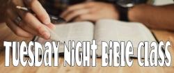Tuesday Night Bible Class.jpg