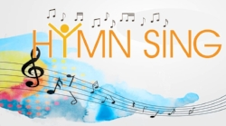 Hymn Sing NEW.jpg
