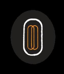 Alight Logo.png