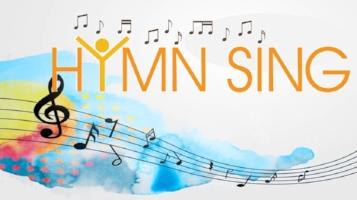 Hymn Sing.jpg