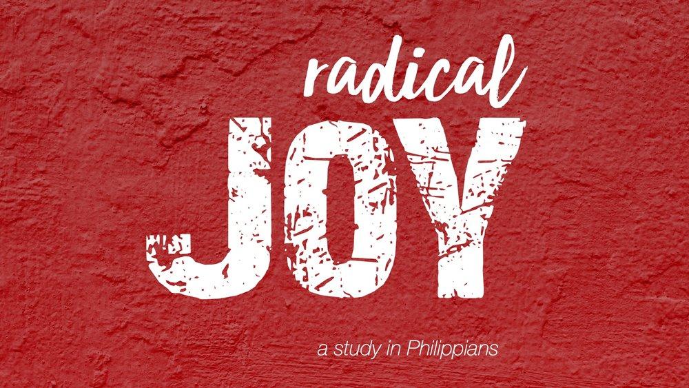 radical joy app wide.jpg