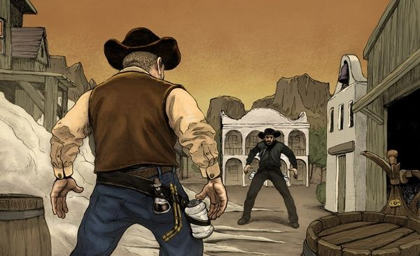 western duel.jpg