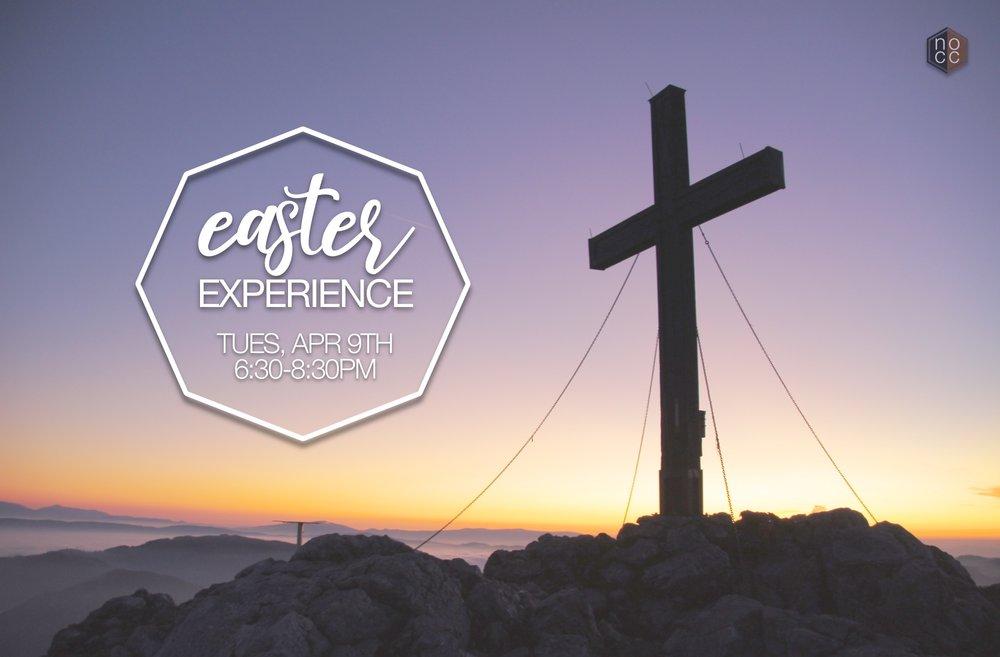 easter experience 2019.jpg