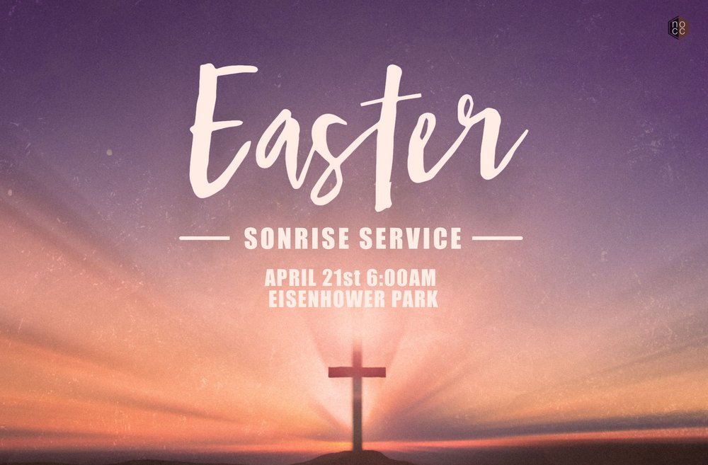 easter sonrise 2019.jpg