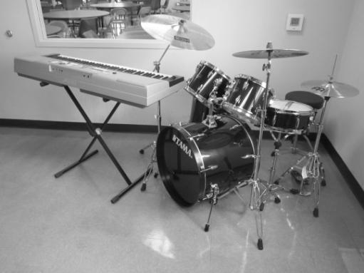 aopm-instruments-2016