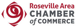 RCH_Logo.jpg