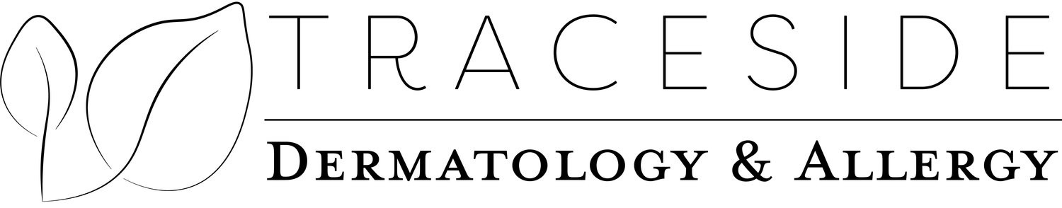 Traceside Dermatology and Allergy -- Dermatologist and Allergist in Nashville, TN