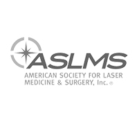 aslms badge.jpg