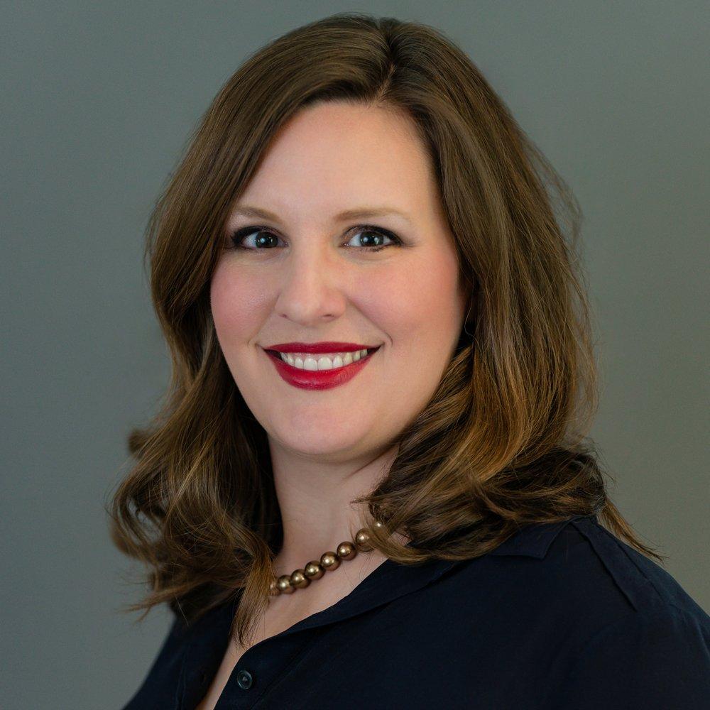Dr. Amy Valet  Amy Valet, MD  Dr. Valet dermatologist  Nashville dermatologist  Nashville dermatology