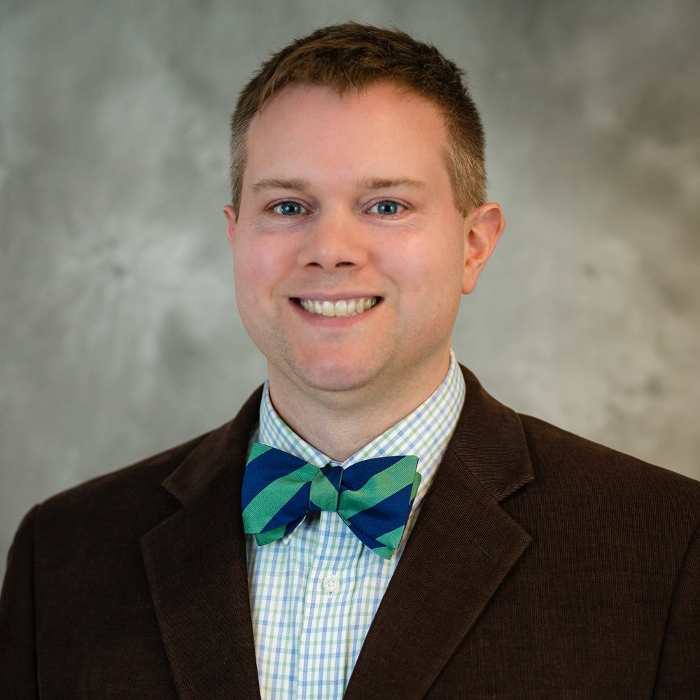 Dr. Robert Valet Robert Valet, MD Dr. Valet allergist Nashville Allergist Nashville immunologist best allergist in Nashville