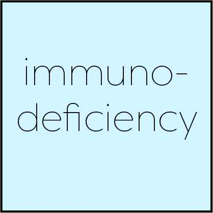 immunodeficiency button.jpg
