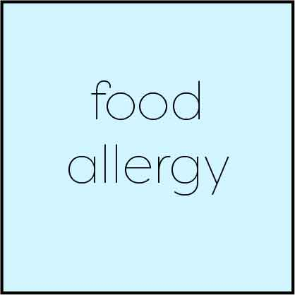 food allergy button.jpg