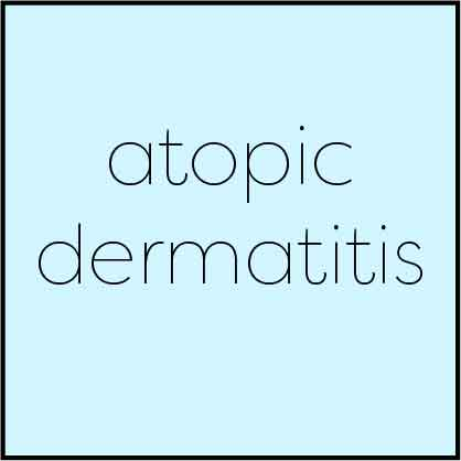 atopic dermatitis button.jpg